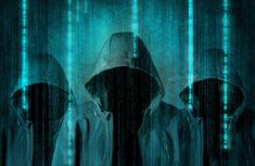 Cylance researchers discover powerful new nation-state APT Hacker Art, Political Psychology, Secret Plot, University Of Kent, Psychological Science, Nation State, About Climate Change, Positive Images, Conspiracy Theories