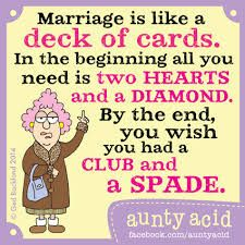 Image result for aunty acid