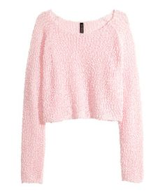 Ladies | Cardigans & Jumpers | Jumpers | H&M MA