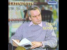 Latinovits Zoltán - Esti sugárkoszorú