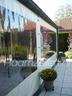 Pergola Canopy, Pergola Patio, Outdoor Curtains For Patio, Outdoor Decor, Privacy Fence Screen, Gazebo Decorations, Front Garden Landscape, Patio Enclosures, Enclosed Porches