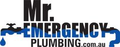 All types of plumbing services in all regions in Australia.