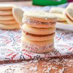 Plăcintă pufoasă cu brânză sărată Creme Caramel, Matcha, Macarons, Cereal, Cheesecake, Breakfast, Sweet, Recipes, Dulce De Leche