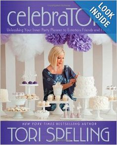 Party Planning at its best! Win your own copy this week @ X-tremely V