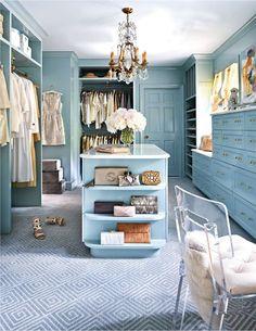 Stark Keagan In Color Caribbean Dressing Rooms Room Decor S