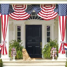 Old Time Swag#Repin By:Pinterest++ for iPad#  USA @TheDailyBasics ♥♥♥  #4thofJuly