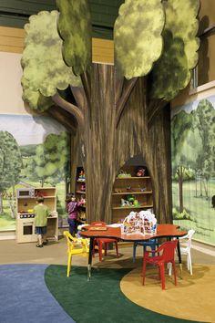 Children will love the REC room at the Sagamore Resort Loft Spaces, Kid Spaces, Children, Kids, Summertime, New York, Display, Weddings, Flowers