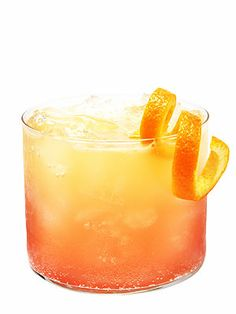 Cocktail Ideas for Summer Events. For an updated take on the classic margarita, mix Cointreau orange liqueur, Tequila Avión, blood orange juice, and fresh sour mix. Photo: Courtesy of Tequila Avión Cocktail Drinks, Fun Drinks, Healthy Drinks, Cocktail Recipes, Cocktail Shaker, Drink Recipes, Party Drinks, Mixed Drinks, Healthy Recipes