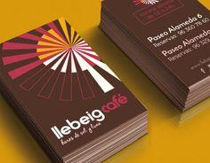 "Check out new work on my @Behance portfolio: ""Llebeig Café: Elementos de imagen corportariva 2016"" http://be.net/gallery/36715375/Llebeig-Caf-Elementos-de-imagen-corportariva-2016"