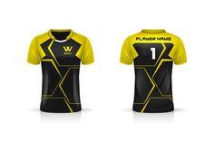 Download 350 Bilal Ideas In 2021 Sports Tshirt Designs Sport T Shirt Tshirt Designs