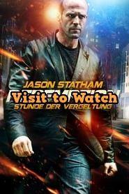 Hd Redemption Stunde Der Vergeltung 2013 Ganzer Film Deutsch Download Movies Full Movies Jason Statham