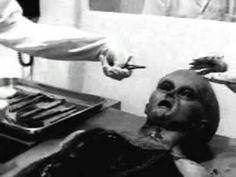 #190 ❘ l'incident de Roswell ❘ 1947 ❘ Film de l'autopsie ❘ 1995