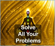 """Are you facing disturbance in life & not getting desired results? Here is the best solution available of all the problems """"Black magic"""". It can solve any problems either related to Love/ Arrange marriage, get/win your love back, slow down of business, carrier related problems, or some kind of other problems.Our famous astrologer with great knowledge in black magic offers the best mantras and guides you to recite them proper way in order to attain the fruitful results.call him +91-9501206626"""