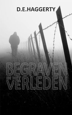 Buried Appearances has been translated into Dutch!