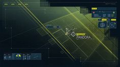 Client: Activision / Sledgehammer Games Produced by: Spov Project Lead / Sentinel Concept Design & Visualisation: Miles Christensen Motion Design & Animation:…