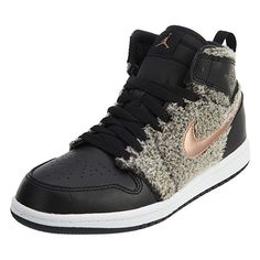 285a60805f58 Jordan 1 Retro High Little Kids Review Buy Jordans