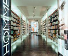 Farmacia Vecco - Grugliasco