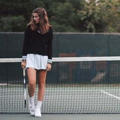 tennis #TennisPlanet www.tennisplanet.com
