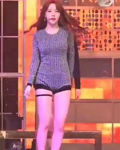 - Song : Ill be yours Group : Girls Day #kpop #girlgroups #korean #fancam #girlgroupfancam #twice #fx #sistar #snsd #blackpink #redvelvet #exid #mamamoo #2ne1 #twicefancam #aoa #pristin #ioi #트와이스 #아이오아이 #프리스틴 #에이오에이 #마마무 #씨스타