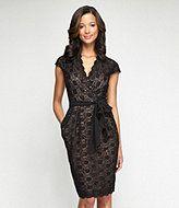 Petite Dresses : Womens Dresses | Dillards.com