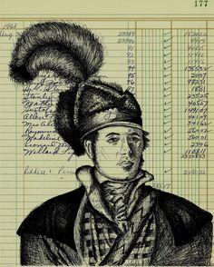slavery and red stick creeks Red eagle was one of the most extraordinary figures of resistance to the advancing united states of america a half-breed trader, he led the red stick creek indians in a war against the united states in 1813-14.