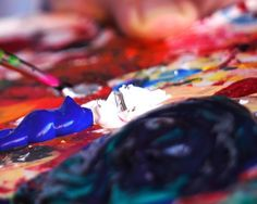 We Art Together - Nearfox