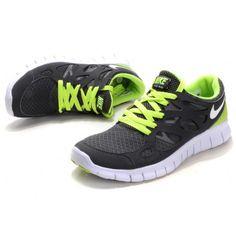 Nike Sport Flyknit Chaussures Racer De SUzLqMpVG