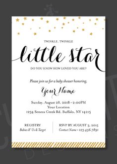 Adventure Shower Invitation Adventure Awaits Baby Shower