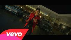 Music video by Luis Coronel performing TENERTE. (C) 2014 DEL Records, Inc. Luis Coronel - Tenerte Video Oficial Compra la cancion en iTunes - https://itunes....