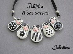 pop tab recycle jewlery for 4H upcycle idea RECICLE!  #RECYCLE LACRE DE LATINHAS                                                                                                                                                     Mais