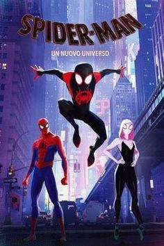 Spider-Man - Far From Home Film Completo Italiano Jake Johnson, Free Tv Shows, Nick Fury, Hailee Steinfeld, Columbia Pictures, Marvel Entertainment, Spider Verse, Read News