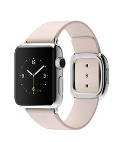 1000+ images about Apple Watches On Sale on Pinterest ...
