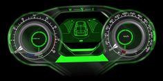 http://www.caradvice.com.au/thumb/770/382/wp-content/uploads/2012/02/Nissan-Hi-Cross-concept-2.png