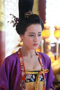 compliance-statement-hot-chinese-teen