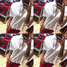 New brand ingrosso abbigliamento donna #REVOLT New Collection  PRONTO MODA MADE IN ITALY Info 366/8063389 Info 338/7436787 CONDIVIDI