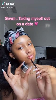 Take Me Out, Dating, Makeup, Quotes
