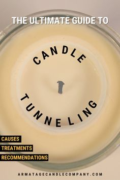 Making Beeswax Candles, Homemade Scented Candles, Diy Aromatherapy Candles, Essential Oil Candles, Essential Oils, Candle Making Business, Candlemaking, Making Ideas, Soaps