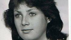 In Halle meldeten sich eine Reihe von betroffenen Frauen, einige von ihnen stellten seinerzeit beim zuständigen Landgericht einen Antrag auf Rehabilitierung und Entschädigung. Sie wurden zunächst abgewiesen, wie sich Birgit Neumann-Becker erinnert. - Gefangen im DDR-Krankenhaus: Weil sie sich nicht unterordnen wollte -(Tripperburgen)