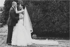 Brittland Manor wedding