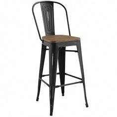 """Explore our website for additional relevant information on """"bar furniture"""". It is actually a great place to find out more. Compact Table And Chairs, Fire Pit Table And Chairs, Black Dining Room Chairs, Farmhouse Table Chairs, Mid Century Dining Chairs, Metal Chairs, Bar Chairs, Office Chairs, Classic Furniture"""