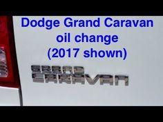 270 Dodge Caravan Ideas Caravan Dodge Grand Caravan