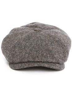 432a854237a 282 Best Caps n Hats images