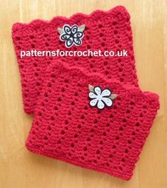 pfc167-Girl's Purse crochet pattern   Craftsy