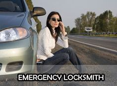 A1 The Woodlands Locksmith provides a quick response with your emergency lockout problem.