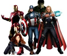 Google Image Result for http://www.theavengers2012-movie.com/wp-content/uploads/2012/04/the-avengers.jpg