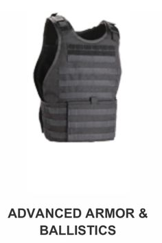 gmg global military gear tactical military assault vest w pistol vest
