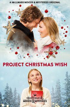 Family Christmas Movies, Hallmark Christmas Movies, Christmas Shows, Hallmark Movies, Romantic Christmas Movies, Romantic Movies, Cozy Christmas, Disney Christmas, Christmas Countdown