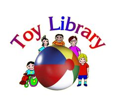 A List of Toy Libraries