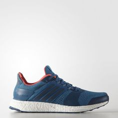 adidas - UltraBoost ST Shoes Adidas Running Shoes a0091439556a0