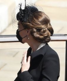 William Kate, Prince William, Duchess Kate, Duke And Duchess, Kate Middleton, Prinz Phillip, Royal Hairstyles, Awesome Kate, Royal Prince